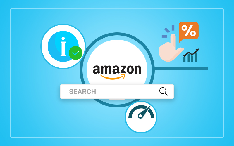 How to Find the Best Amazon Keywords for Your Products